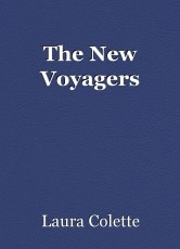 The New Voyagers