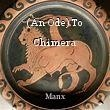 (An Ode) To Chimera