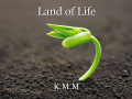 Land of Life