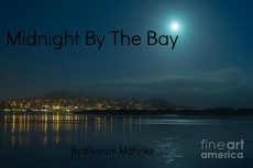 Midnight By the Bay...