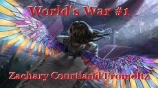 World's War #1