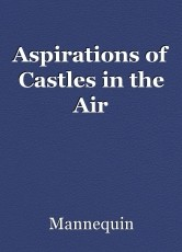 Aspirations of Castles in the Air
