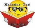 Madazine - Part Eleven