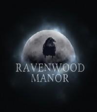 Ravenwood Manor
