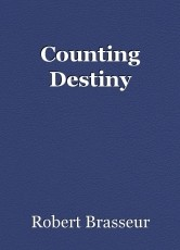Counting Destiny