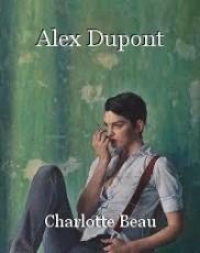 Alex Dupont
