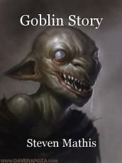 Goblin Story
