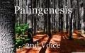 Palingenesis