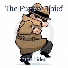 The Furtive Thief