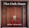 The Oak Door