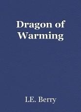 Dragon of Warming