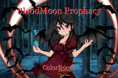 BloodMoon Prophacy