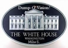 Dump-O-Vision!