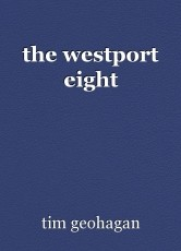 the westport eight
