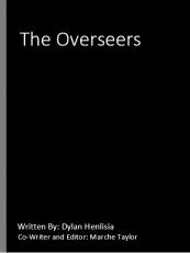 The Overseers