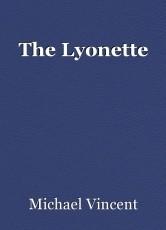 The Lyonette