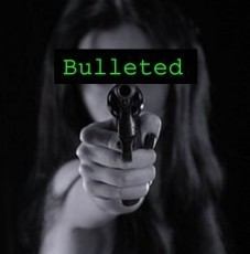 Bulleted