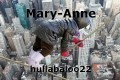 Mary-Anne