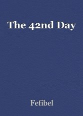 The 42nd Day