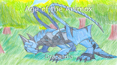 Age of the Animox