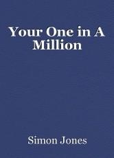 Your One in A Million