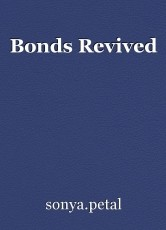 Bonds Revived