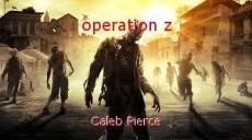 operation z
