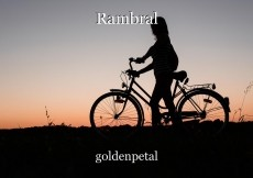 Rambral