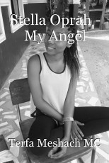 Stella Oprah - My Angel