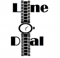 Line Dial