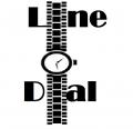 Line Dial