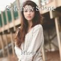 Solemnly Selene