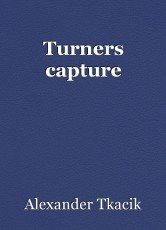 Turners capture