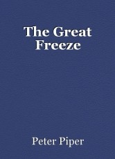 The Great Freeze
