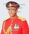 PICA Chairman Salutes JDF Stalwarts