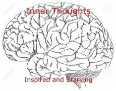Inner Thoughts