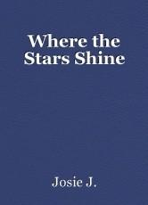 Where the Stars Shine