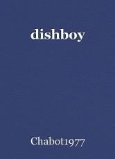 dishboy