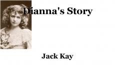 Dianna's Story