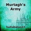 Murtagh's Army