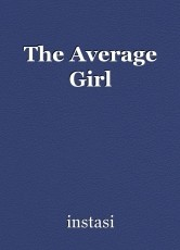 The Average Girl