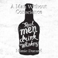 A Man Without Conscience