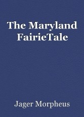 The Maryland FairieTale