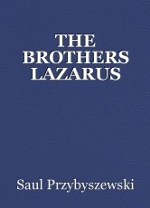 THE BROTHERS LAZARUS