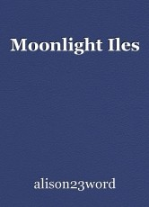 Moonlight Iles