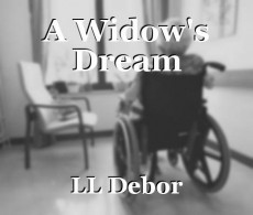 A Widow's Dream