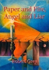 Paper and Fire, Angel and Liar