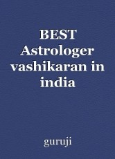 BEST Astrologer vashikaran in india +91-7087592629