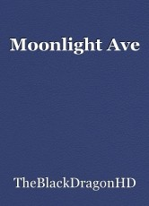 Moonlight Ave