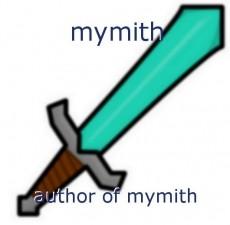 mymith